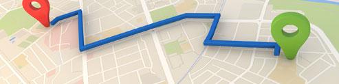 DCR Roadmap