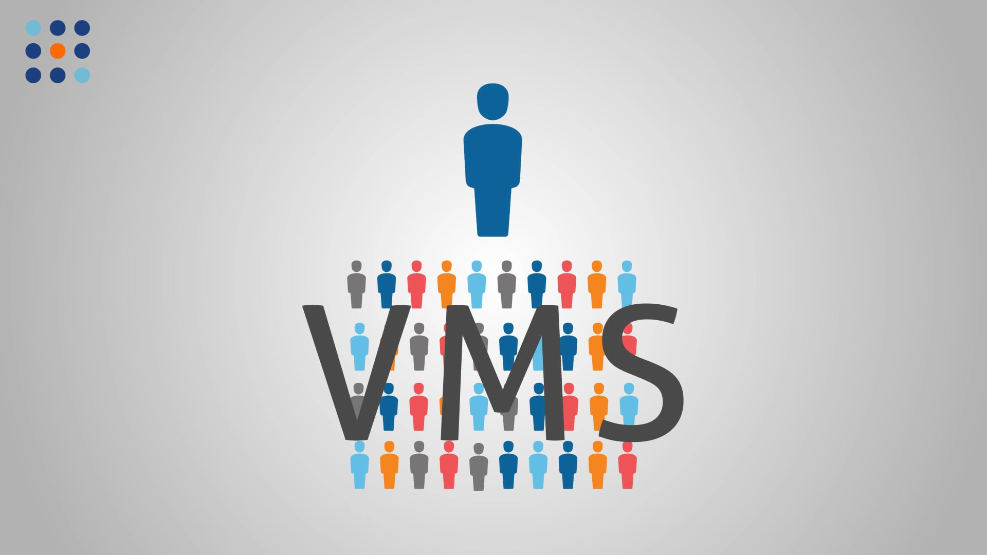 Building a Business Case for VMS