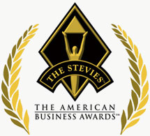 stevies best new human capital management